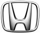 Шумоизоляция Honda