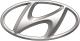 Шумоизоляция Hyundai