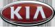 Шумоизоляция Kia