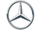 Шумоизоляция Mercedes