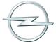 Шумоизоляция Opel