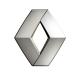 Шумоизоляция Renault