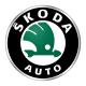Шумоизоляция Skoda
